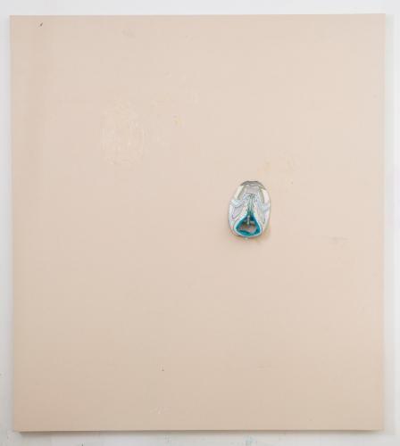 """Skechers Shape-Ups Work (Sad),"" 2013"