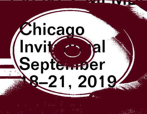 Night Gallery to participate in NADA's inaugural Chicago Invitational