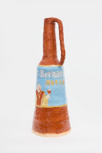 """""""Belgian Beer Mart St Bernardus Abt 12,"""" 2020"""