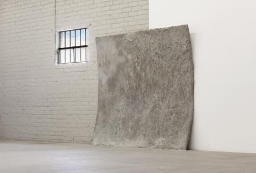 """Wall (Up),"" 2012"