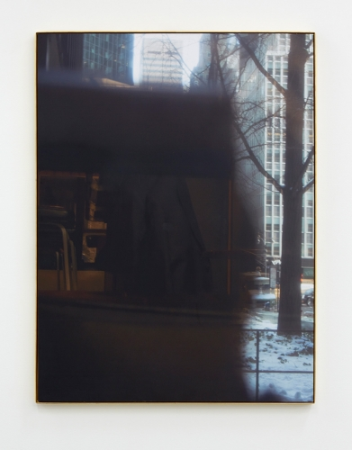"""Seagrams (Camera),"" 2015"