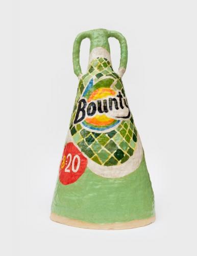 """""""Smart & Final Bounty,"""" 2019"""