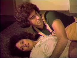 "Hildegarde Duane, ""Pink Slip,"" 1983"