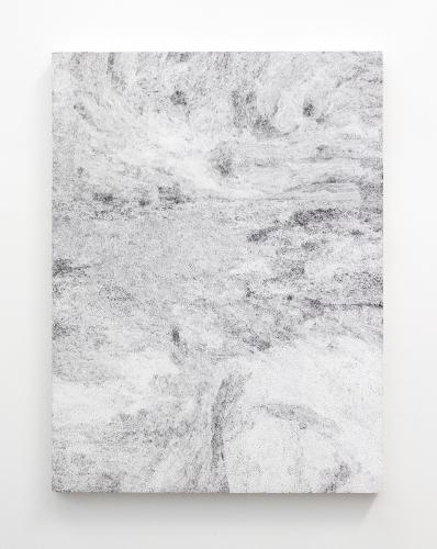 """Shawn Kuruneru, """"Invitation,"""" 2013."""
