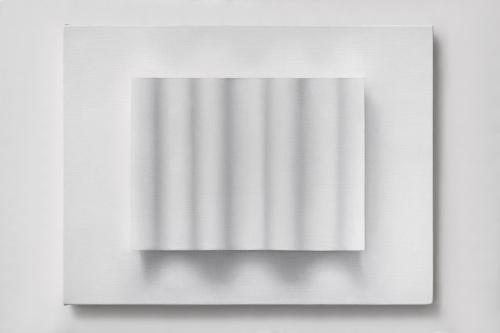 "Takako Yamaguchi, ""Untitled (21),"" 2020"