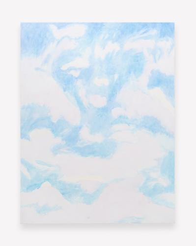 """""""Sky,"""" 2016"""