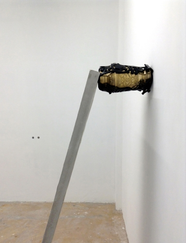 """Figure 147,"" 2013"