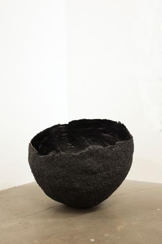 "Dmitri Hertz, ""Organic Submission,"" 2015"
