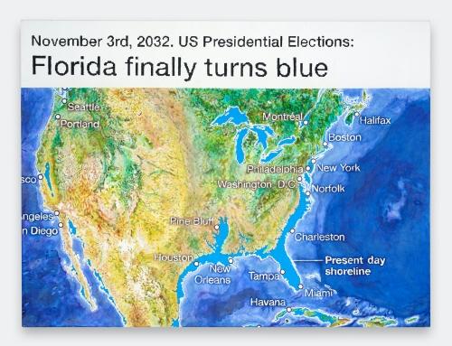 """Florida,"" 2021"