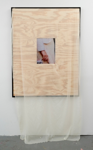 "Rose Marcus, ""Domestic International,"" 2014"