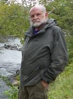 John Seidensticker, PhD