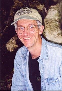 Carlos Martinez del Rio, PhD.