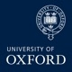 Oxford University-WildCRU Press Release