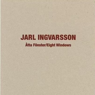 Jarl Ingvarsson