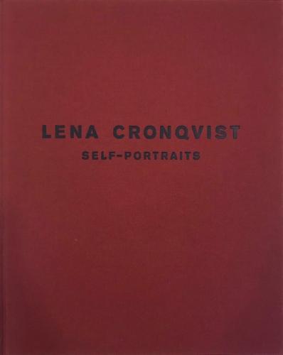 Lena Cronqvist