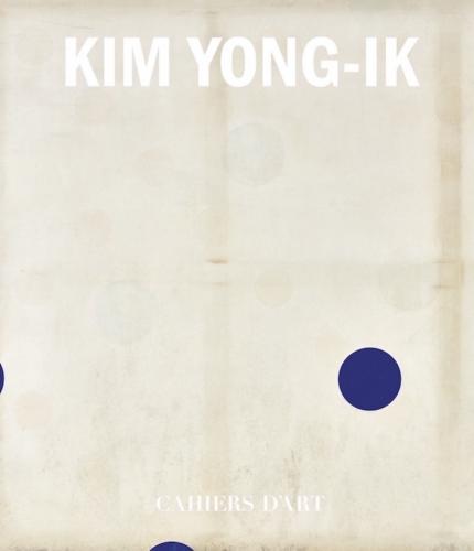Kim Yong-Ik Untitled Utopias