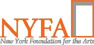 Hiroyuki Hamada Receives NYSCA/NYFA Artist Fellowship