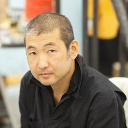 Hiroyuki Hamada is awarded John Simon Guggenheim Memorial Foundation Fellowship