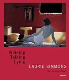 Walking, Talking, Lying