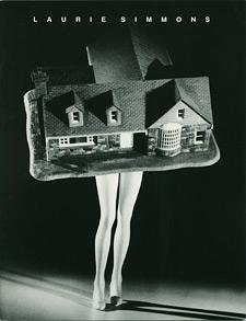 Laurie Simmons, San Jose Museum of Art
