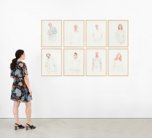 """""""NXTHVN: Un/Common Proximity"""" by Claire Kim"""