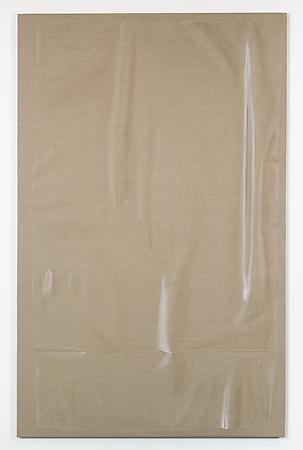 Helene Appel, Plastic Sheet