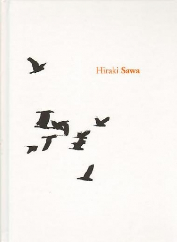 Hiraki Sawa