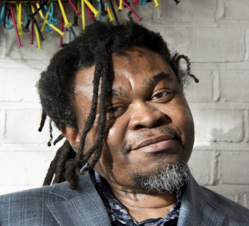 Yinka Shonibare CBE Wins 2021 Whitechapel Art Icon Award