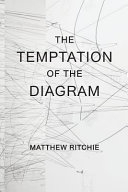 Matthew Ritchie: The Temptation of the Diagram (Incomplete Projects)