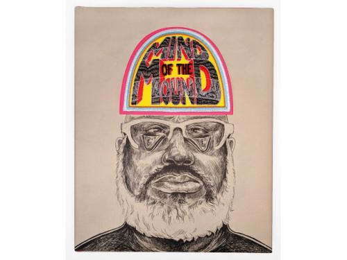 Mind of the Mound: Critical Mass