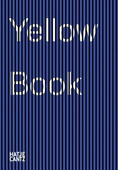He Xiangyu: Yellow Book