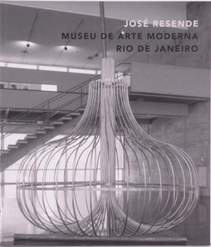 José Resende