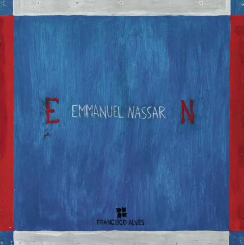 Emmanuel Nassar