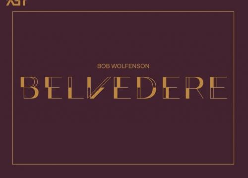 Bob Wolfenson