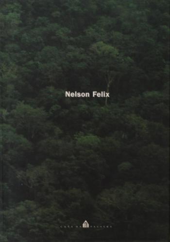 Nelson Felix
