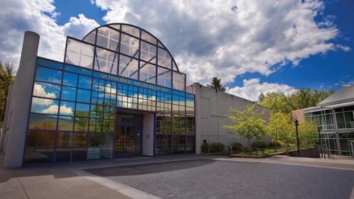 Judy Pfaff | The Schneider Museum of Art at Southern Oregon University