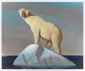 Bo Bartlett on Vimeo