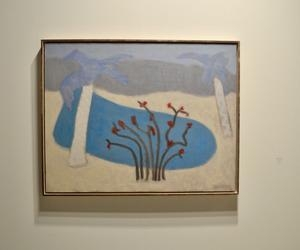 ARTnews, A Milton Avery Feast Awaits at Miami Basel