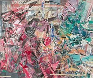Iva Gueorguieva at Crosstown Arts, Memphis Flyer