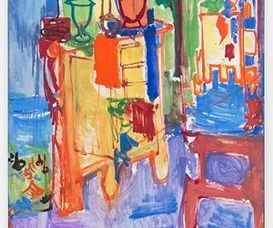 Hans Hofmann at Ameringer | McEnery | Yohe