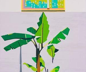 Guy Yanai on Artspace