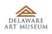 Sandra Mendelsohn Rubin at Delaware Art Museum