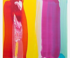 Yunhee Min artist talk at Ameringer | McEnery | Yohe