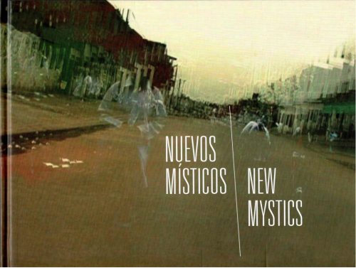 Nuevo Misticos/New Mytstics