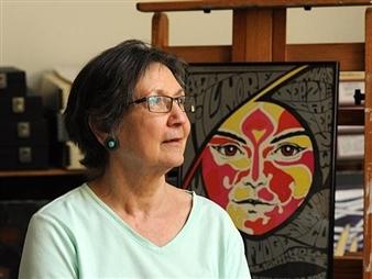 Bonnie MacLean