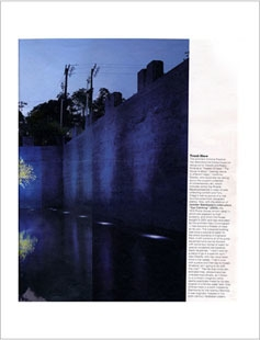 NYTimes-T Magazine