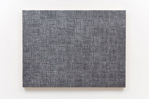 Frieze New York opens with strong sales in the lower price range