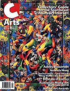 C Arts