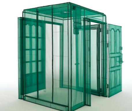 10 Booths To Visit At West Bund Art & Design