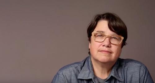 [Video] Catherine Opie in Conversation with Jasper Sharp